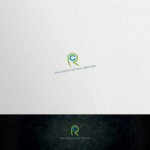 Runner-up design by gotchagraphicsdotcom