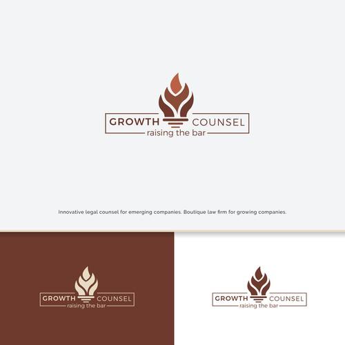 Design finalista por I.D.S