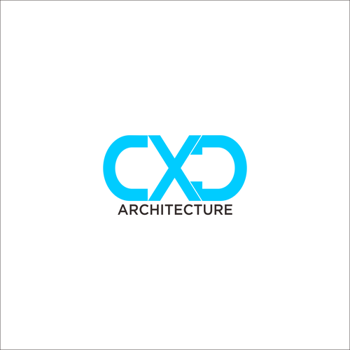 Design finalisti di soja