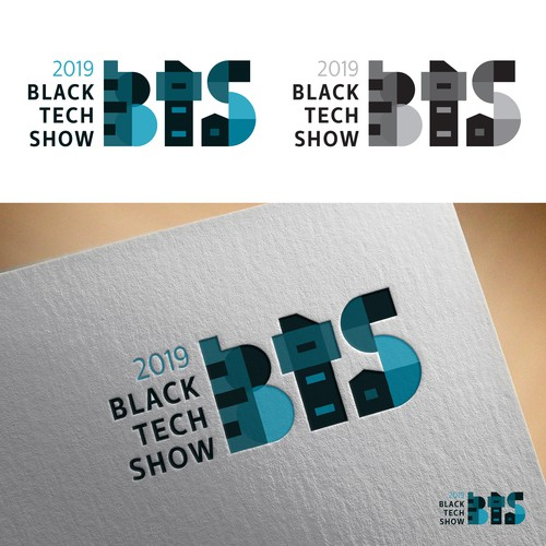 Design finalisti di Mrvas