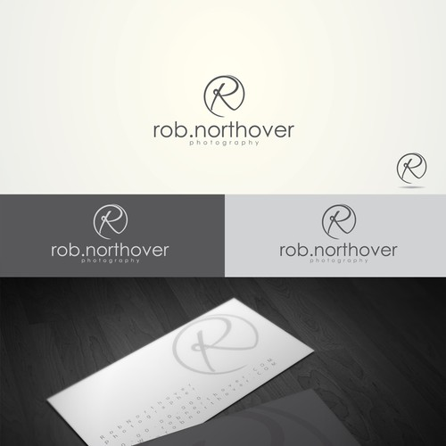 Runner-up design by RotRed