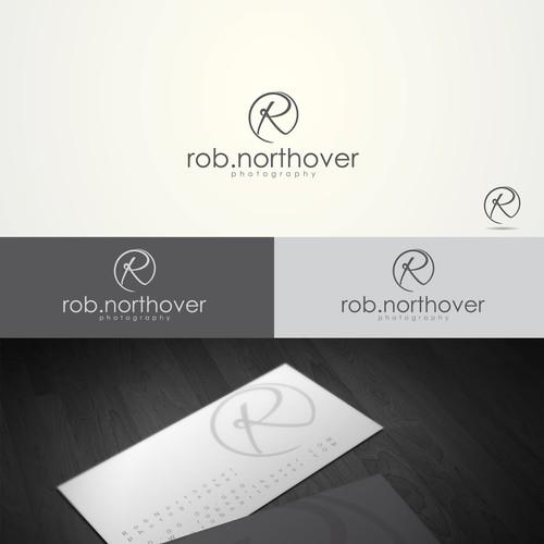 Diseño finalista de RotRed