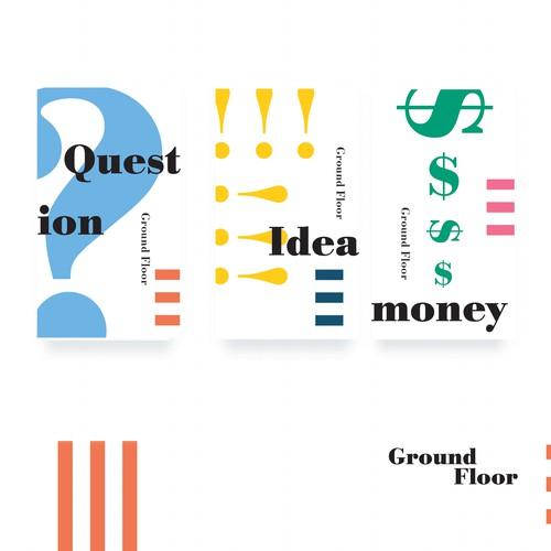 Design finalisti di KarenW-freelance