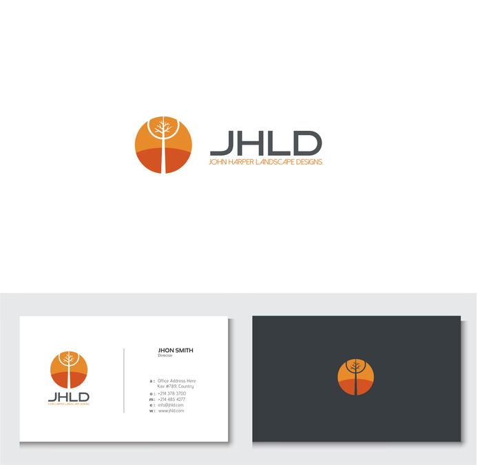 Winning design by ambari₉₇