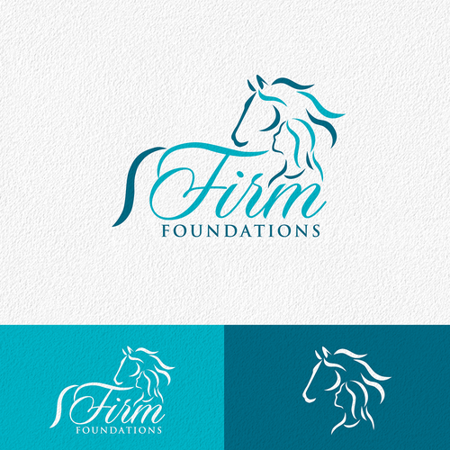 Meilleur design de Painted Pony Studios