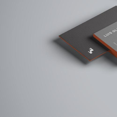 Design finalisti di ΛИ