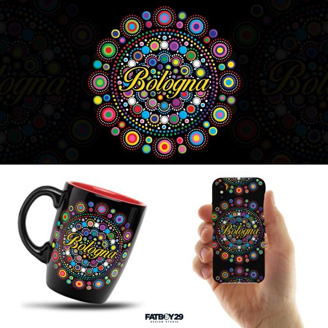 Diseño ganador de Fatboy29 Design