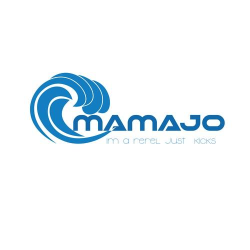 Runner-up design by Art to Logo