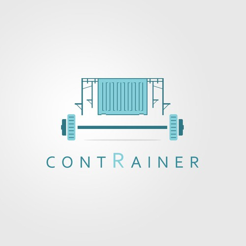 Runner-up design by HiTechSolution