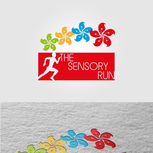 Runner-up design by Jilldreamer