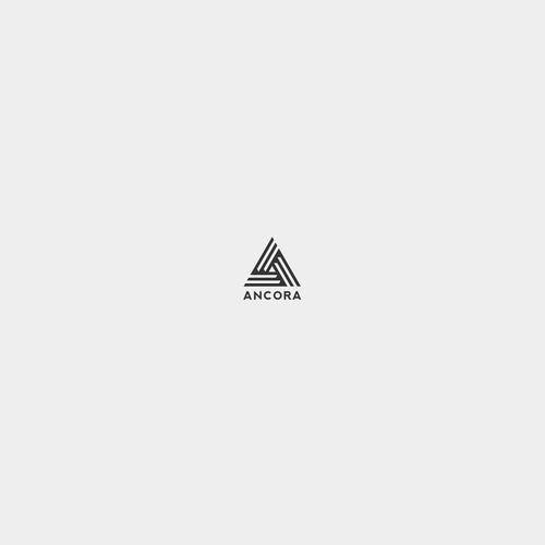 Zweitplatziertes Design von Artba