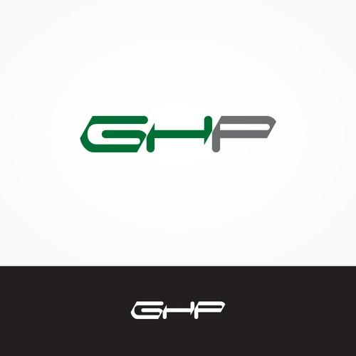 Runner-up design by tanganpanas