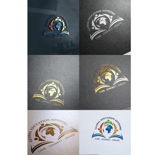 Ontwerp van finalist Design Freedom