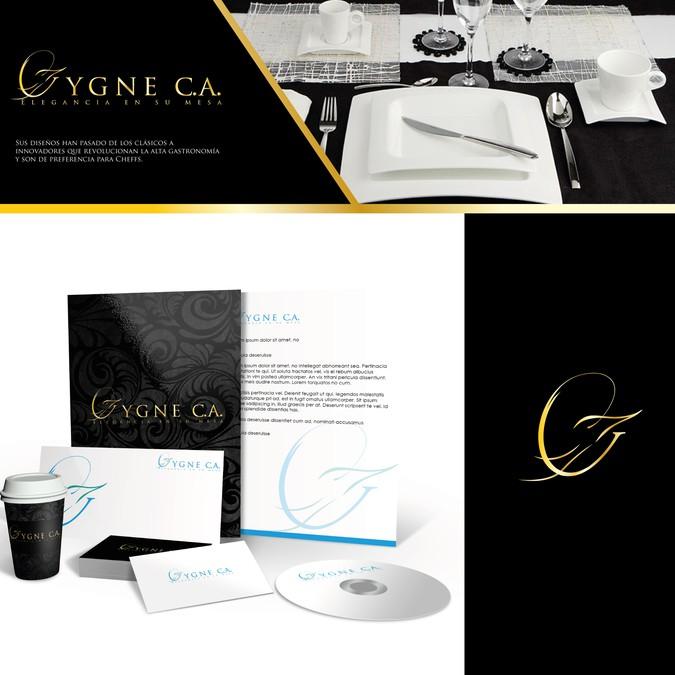 Design vencedor por Samurai_design