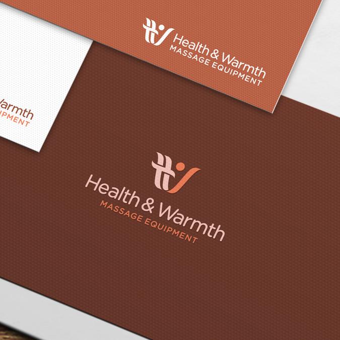 Design vencedor por HKN™