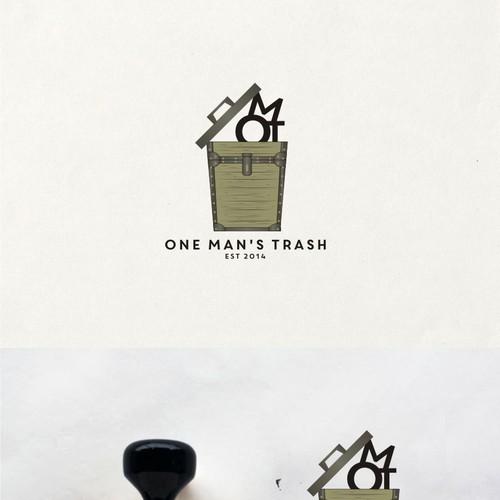 Diseño finalista de ∴ S O P H I Ē ∴