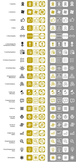 Gewinner-Design von UX & Code