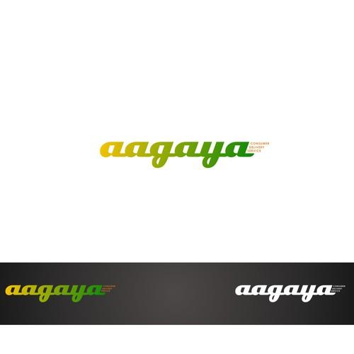 Diseño finalista de Indra cahya