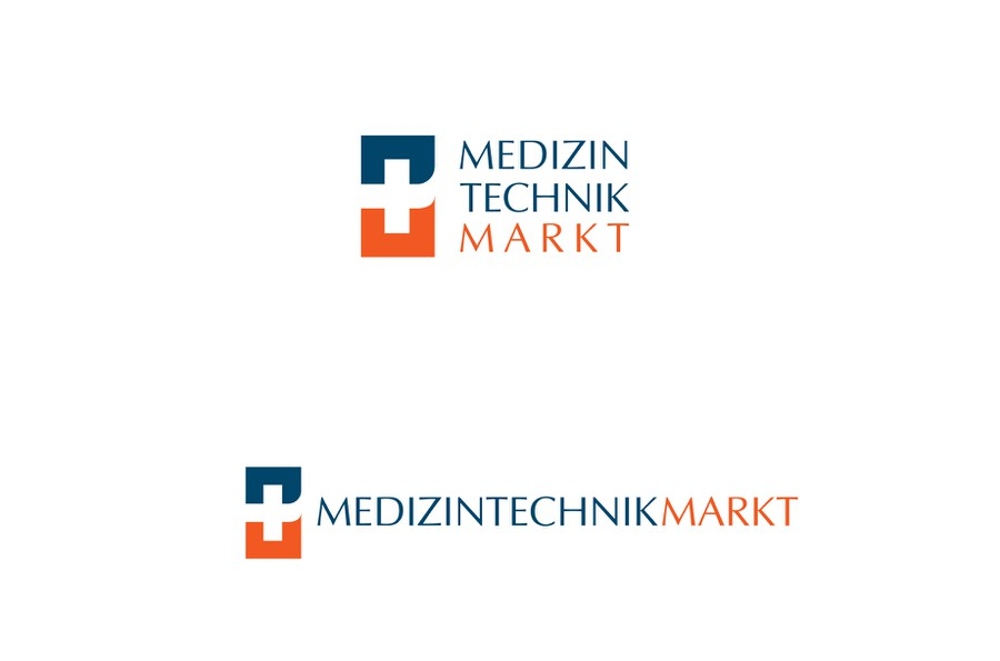 Medical Devices Market The Medical Device Market