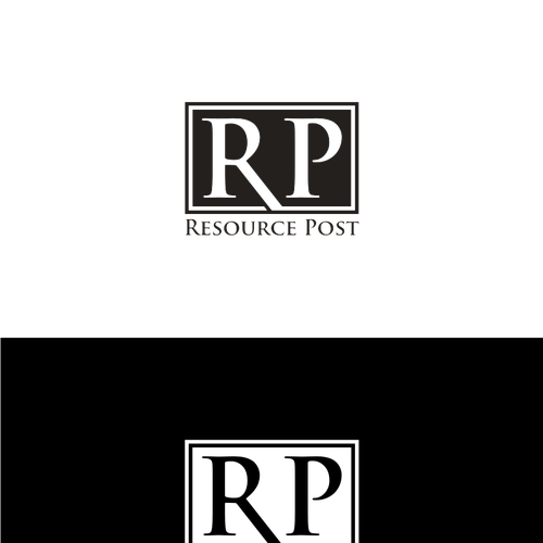 Runner-up design by marcopolo™