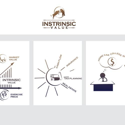 Runner-up design by I_generation