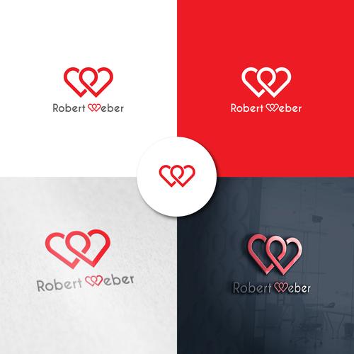 Design finalista por << bolbol >>