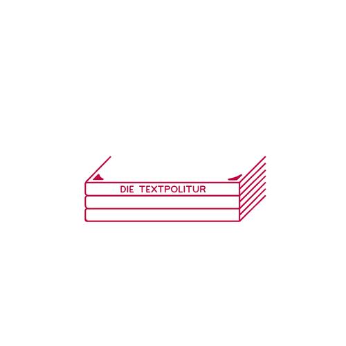 Diseño finalista de Pinkard