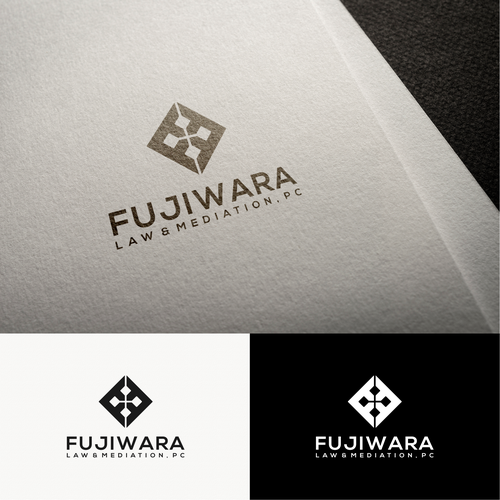 Runner-up design by Walawalakim