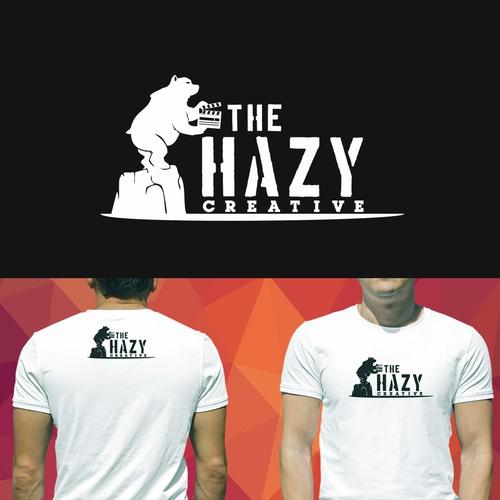 Runner-up design by ZEN ZAI™