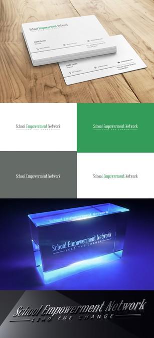 Gewinner-Design von Stylla 99