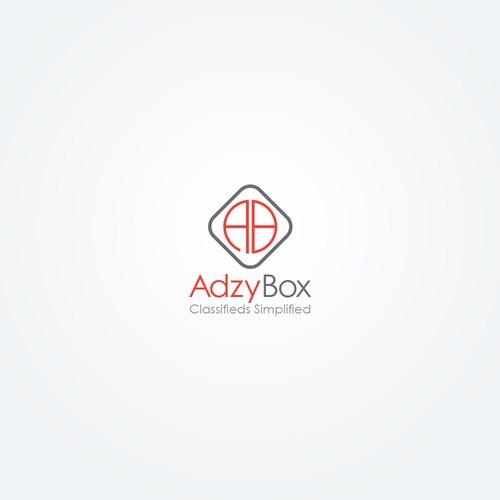 Diseño finalista de SubDok