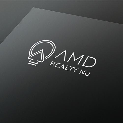 Diseño finalista de FDS™