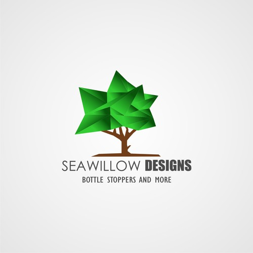 Diseño finalista de SUMMIT MEDIA
