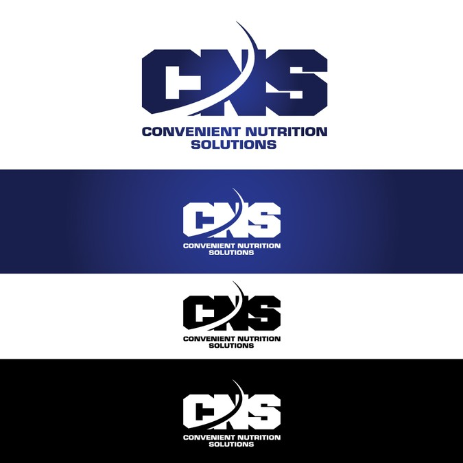 Diseño ganador de Diamond Logo