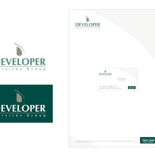 Design finalista por Djo