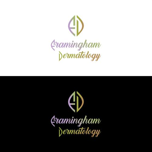 Runner-up design by Jumaidahh