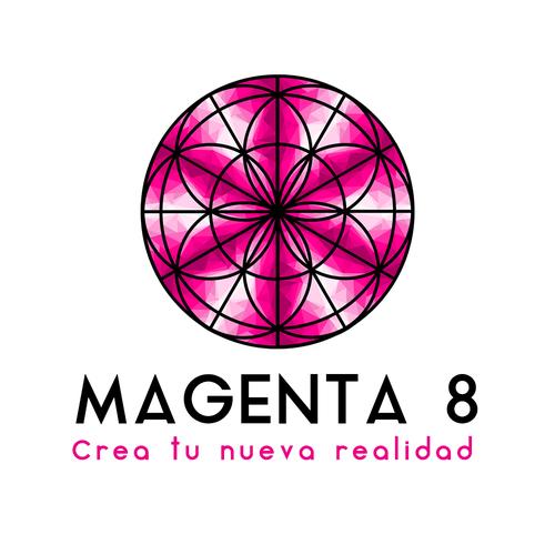 Design finalisti di Masa_Design
