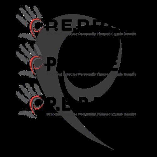 Runner-up design by Darko™