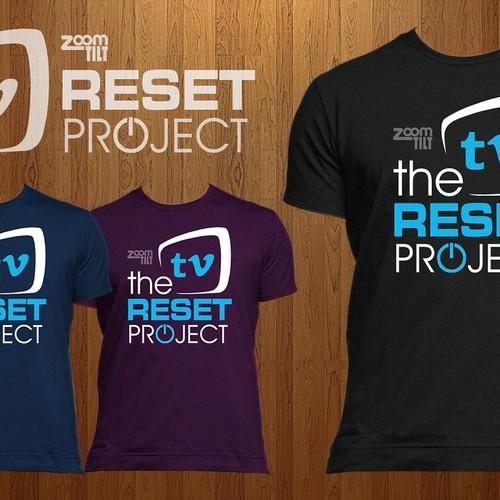 Diseño finalista de ROODTZ™