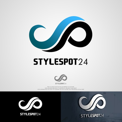 Runner-up design by Yayan Sopyan