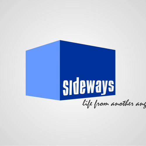 Meilleur design de logotech