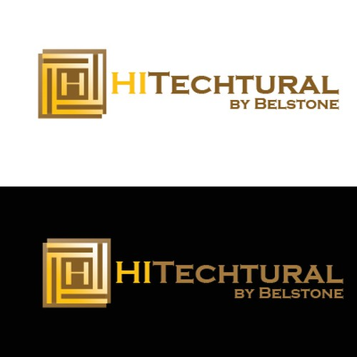 Design finalista por bi_milan