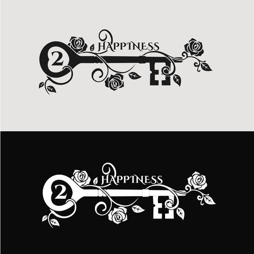 Runner-up design by Wolf ™