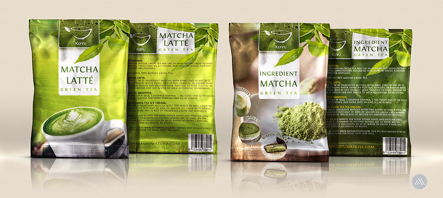 Winning design by martin.rp