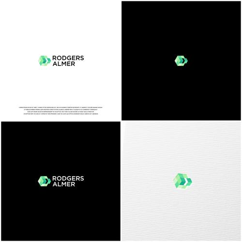 Diseño finalista de Godress™