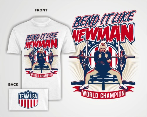 Winning design by buraholic