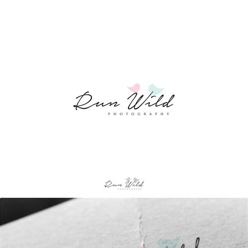 Design finalista por ACreativeCheetah