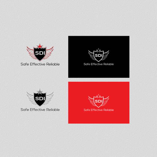 Design finalista por creativeeeeeee