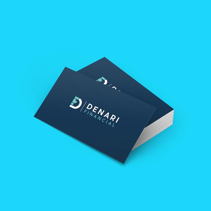 Winning design by []Daedalus[]