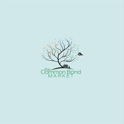 Diseño finalista de nenk-O
